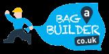 BagaBuilder