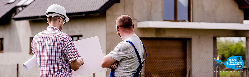5 ways small contractors can compete with big guys