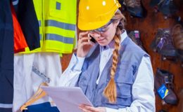 Strengthen your construction related business by hiring skilled tradesmen