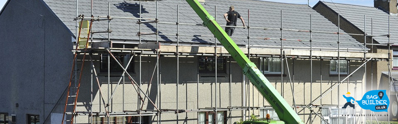 Tips for Hiring Scaffolders