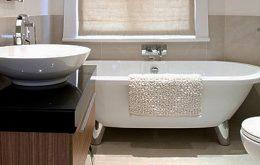 Bathroom Design is Increasingly Important
