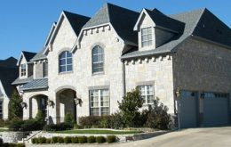 Benefits of custom homes
