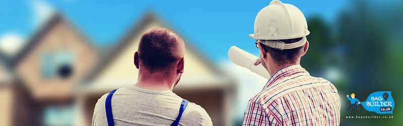 Tips for choosing ideal building company.