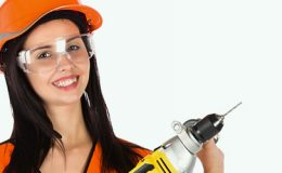 How to become a tradesman