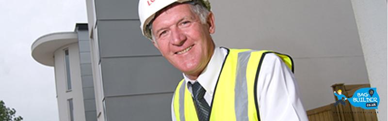 Tips to choose best contractors