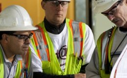 What are the Main Challenges Faced by Subcontractors