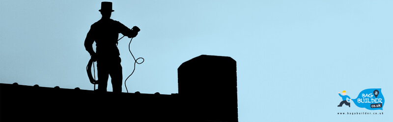 How Much Does a Chimney Sweep Cost
