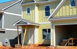 10 Popular Custom Home Customizations