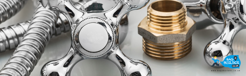 Choosing Among Different Plumbing Materials
