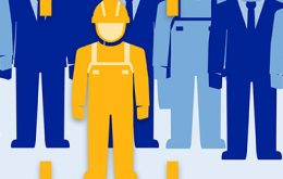 How to Hire Trainees or Apprentices for Construction Company