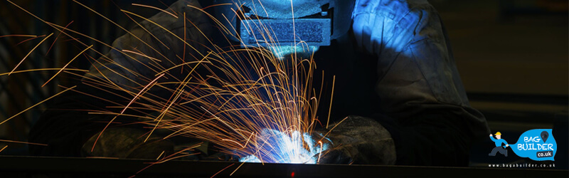 Planning a Career in Welding Here are the Tips