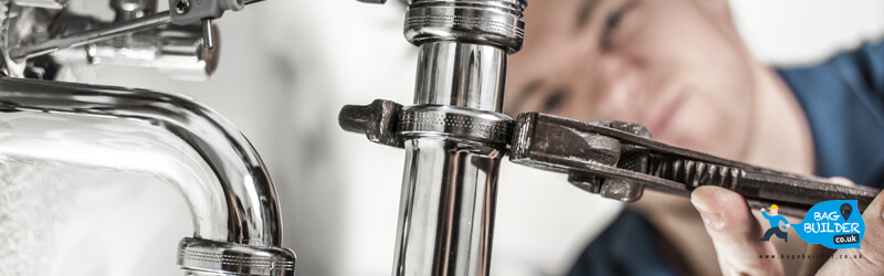 Plumbing Fixes Help You to Sell Rent Your Home