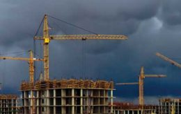 Tackling the Impact of Weather on the Construction Industry