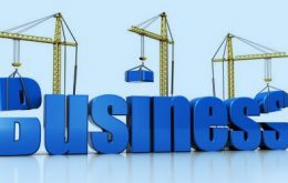 Things You Must Consider Before Starting a Construction Business