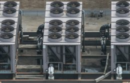 Tips to Maintain Your HVAC System and Increase its Functioning