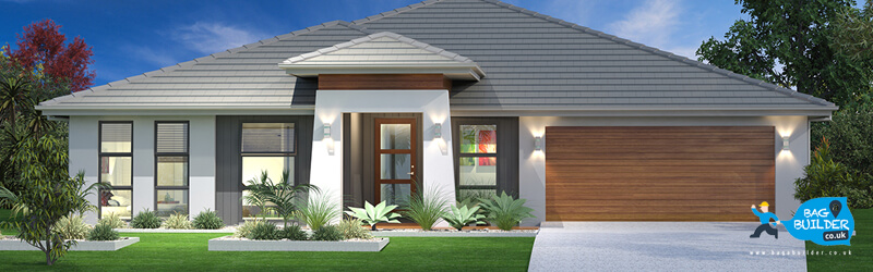 Top 10 Things to Consider in a New House Plan