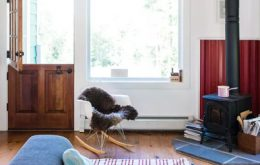 Ways to Live Large with Limited Space