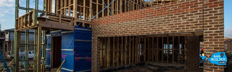 Duplex Building Tips