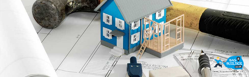 Evaluation of Potential Home Renovation