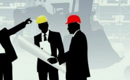How Top Construction Companies Deliver