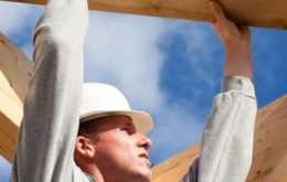 How to Protect Your Construction Business and Employees
