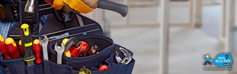 Skills Enhancement and Professional Development as a Tradesman