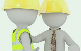 Things You Must Know About Your Competitors as a Tradesman
