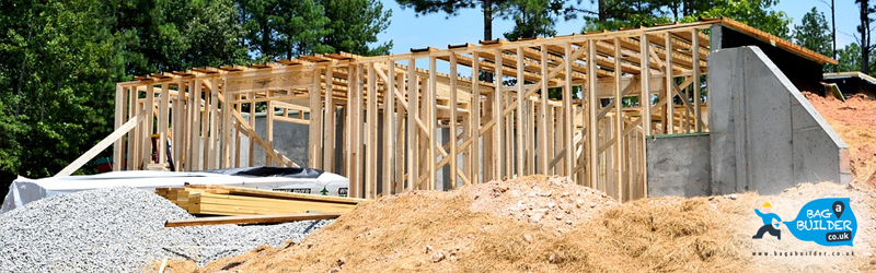 Things to Consider While Building Your New Home