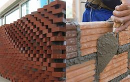 Are you Ready for the Next Gen Hi-Tech Bricklaying?