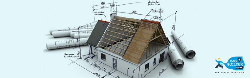 Benefits of Customizing your House Plan