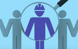 Business Promotion Ideas for Tradesmen