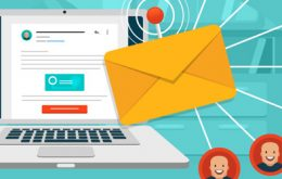 Can a Professional Email get you More Work as a Tradesman?
