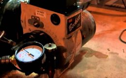 Common Reasons Why Oil Fired Heaters Would not Fire