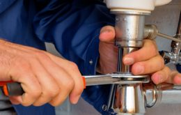 Common Types of Plumbing Problems to be Handled Promptly