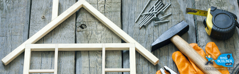 Find a Builder Who Can Answer These Questions before Renovating Your House