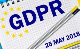 GDPR Guide for Self-Employed Tradespeople