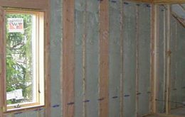 How to Check if Walls are Insulated