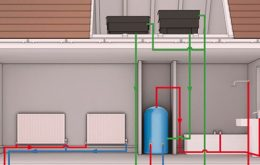 New Boiler Regulations in the UK