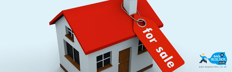 Renovating the House to get Better Returns on Selling