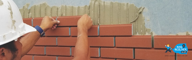 Step by Step Guide for Becoming a Better Bricklayer