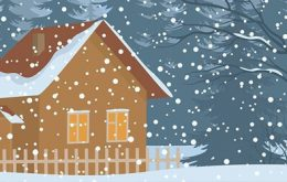 Things to Check Around Your Home After Winter