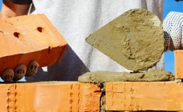 Working with Bricklayers