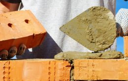 Things to Know Before you Start Working with Bricklayers
