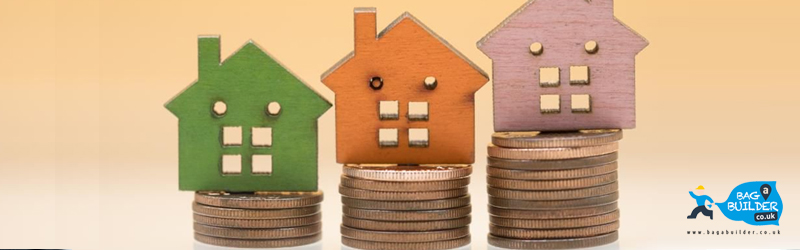 Ways to Cut Costs in Your New Home