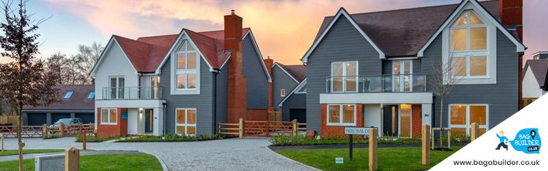 Choose Best House