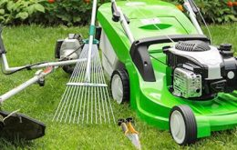 Lawn Care Guide for Spring and Summer