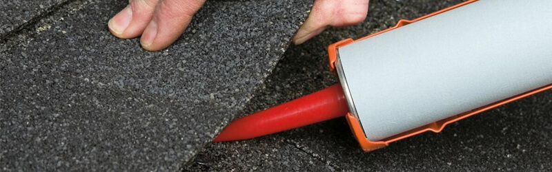 Suggestions for Leaky Roof Fixation from Roofing Contractors