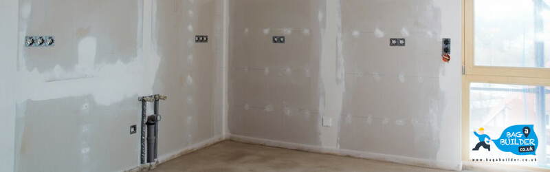 Take the Help of Certified Plasterers for Plastering and Wall Boarding