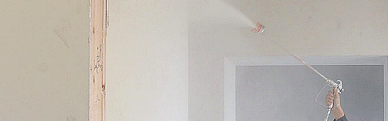 Tips To Get Rid of Drywall Dust
