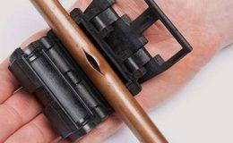 Ways to Fix a Burst Pipe